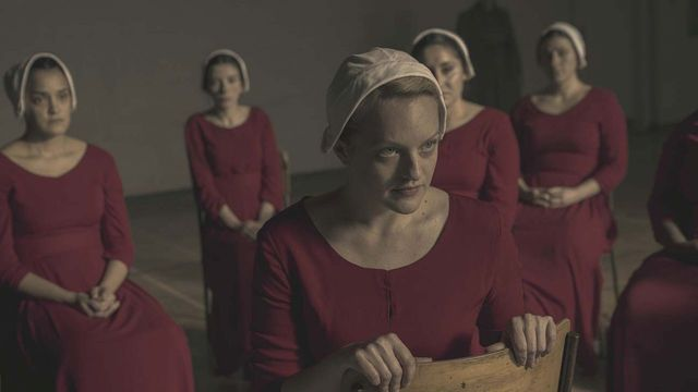 the handmaid s tale showrunner come continuare serie v7 394163 1280x720 1f177