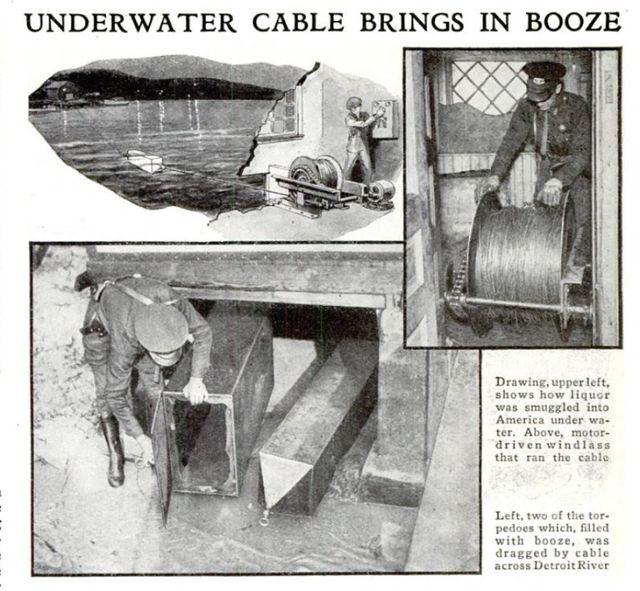 underwatercar 55141