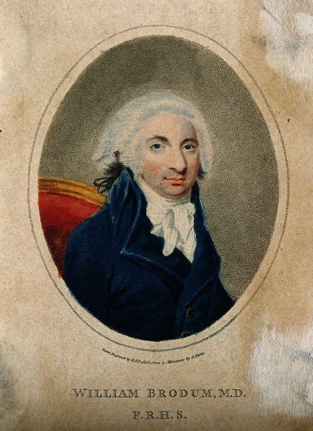 william brodum coloured stipple engraving by e a ezekiel 1797 image via welcome trust 742x1024 fcfcb