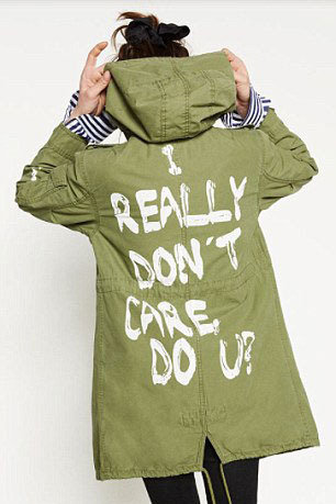 21 melania trump jacket.w1280.h1923.2x 69c17