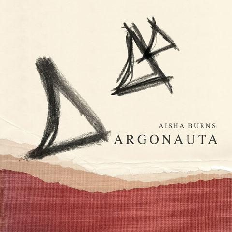 AishaBurns Argonauta d37cc
