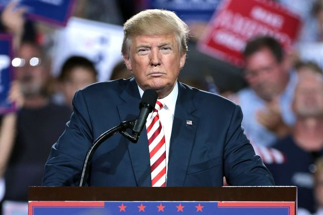 Donald Trump 29496131773 f7aed