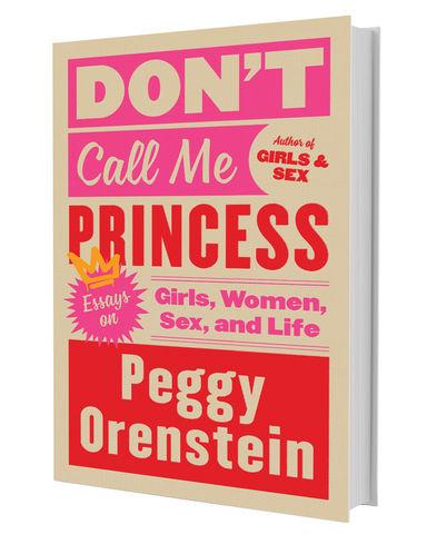Dont Call Me Princess d2062