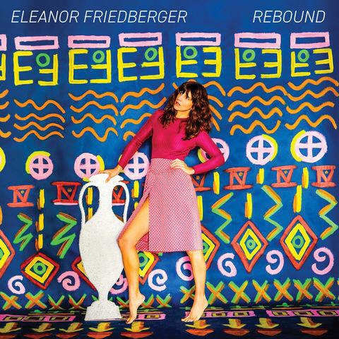 EleanorFriedberger Rebound 5f119