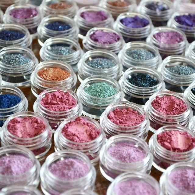 Impulse Cosmetics 8775e
