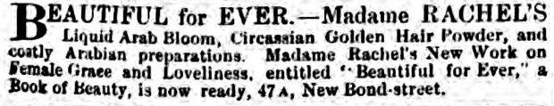 Madame Rachels Golden Hair Powder Globe 10 May 1865 e1528668193713 d12ab