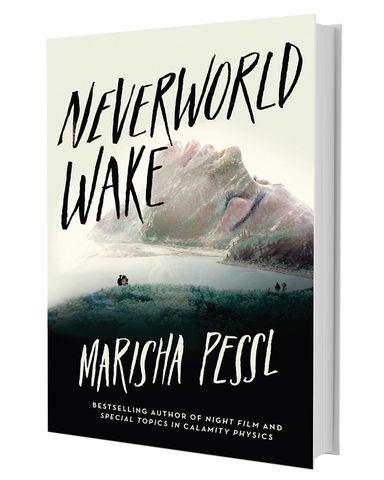 Neverworld Wake 032fd