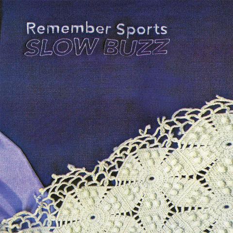 RememberSports SlowBuzz 39291