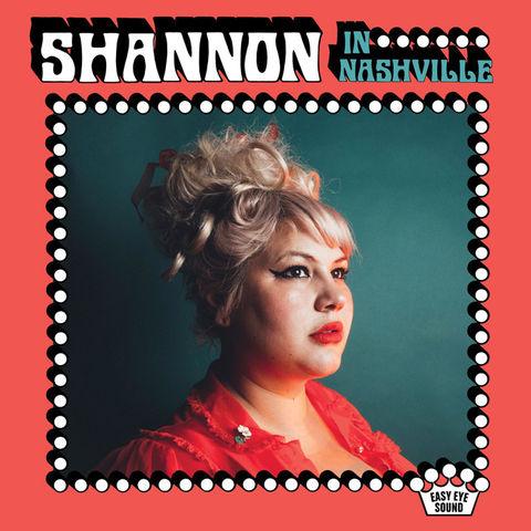 ShannonShaw ShannonInNashville d6f4f