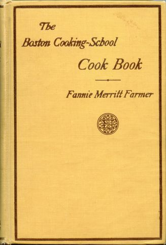 boston cooking school book 11f37