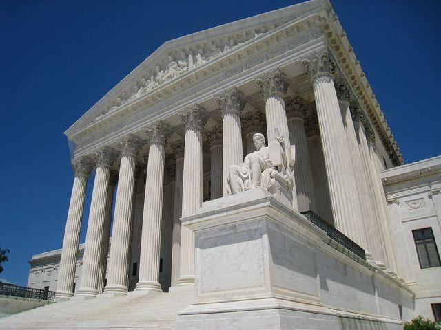 supreme court a632a