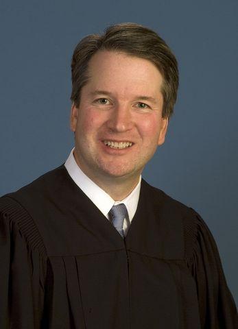 800px Judge Brett Kavanaugh 4f8be