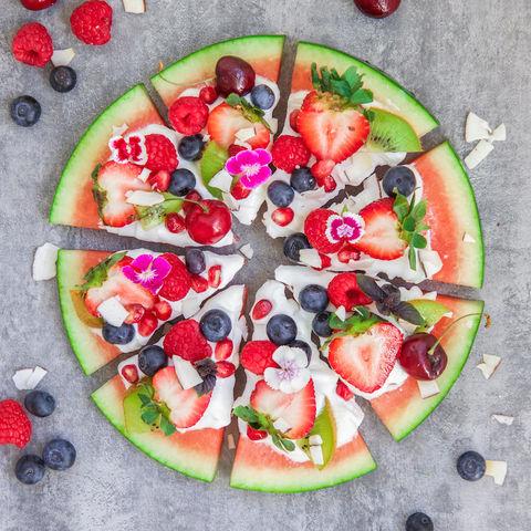 watermelonpizza3 1 of 1 1 57ee7