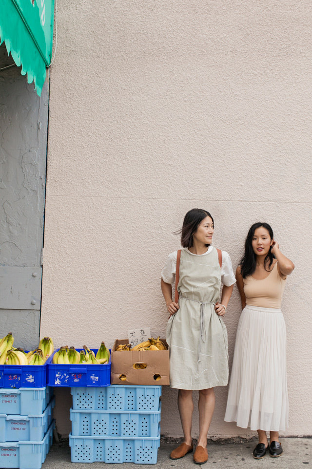 02 ChinatownPretty Val and Andria byPhoebeWong aba70