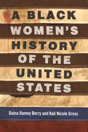 Black Womens History 6d77b