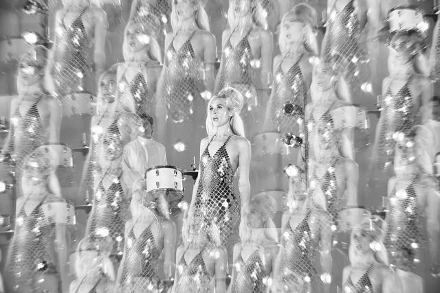 Natalie Bergman by Robin Laananen 1 df620