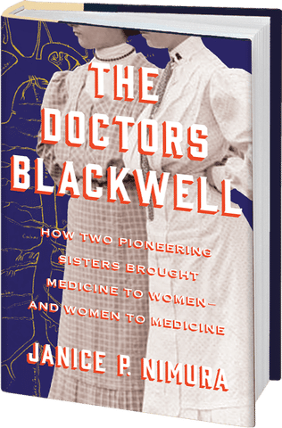 TheDoctorsBlackwell a3189