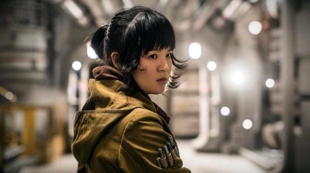 KMT star wars 17bd2