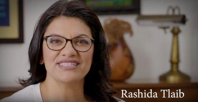 Rashida Tlaib 1ef8c