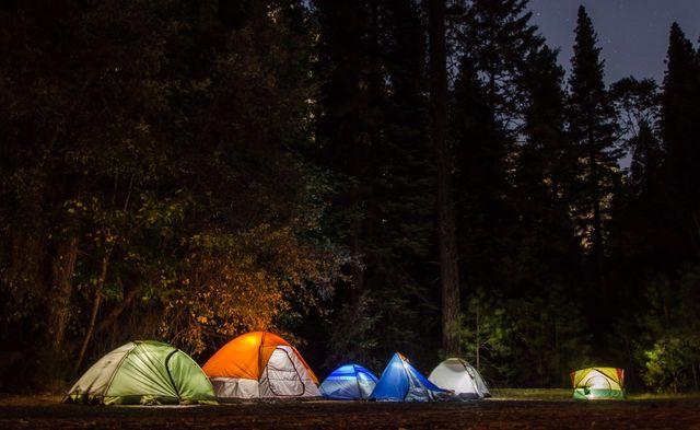 camp tents 05a67