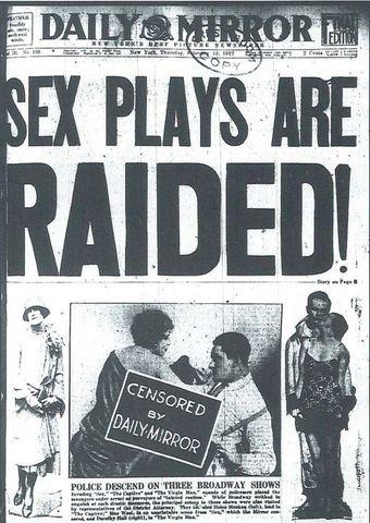 daily mirror sex plays fdac8