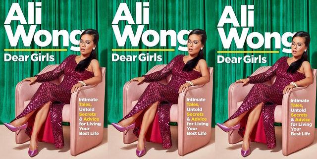 Ali Wong Banner 364f4