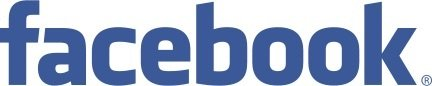 Facebook 09799