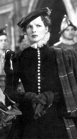 Hepburn mary of scotland 24093