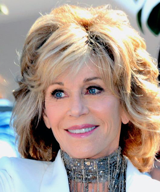 Jane Fonda Cannes 2015 790a2