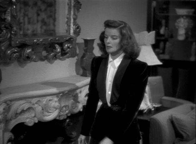 Katharine Hepburn Woman of the Year 22 43b5d