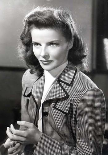 Katharine hepburn woman of the year cropped b0b54