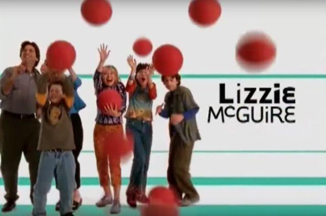Lizzie 49d79