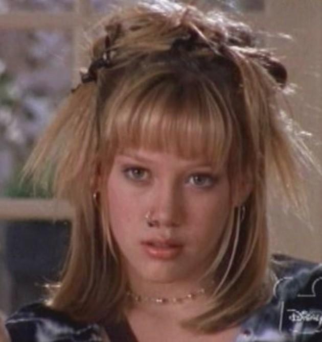 Lizzie Hair 0146c