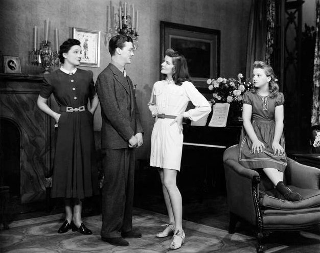 Philadelphia Story Stage 2 c8b37