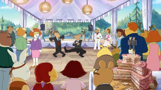Ratburn dancing 2 d1f6c