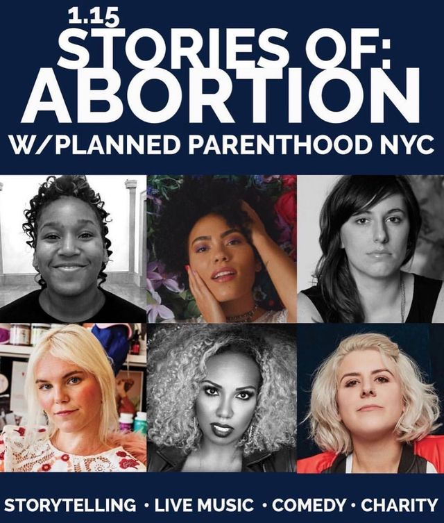 Stories of Abortion ig f6398