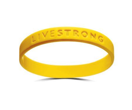 Yellow strong a6186