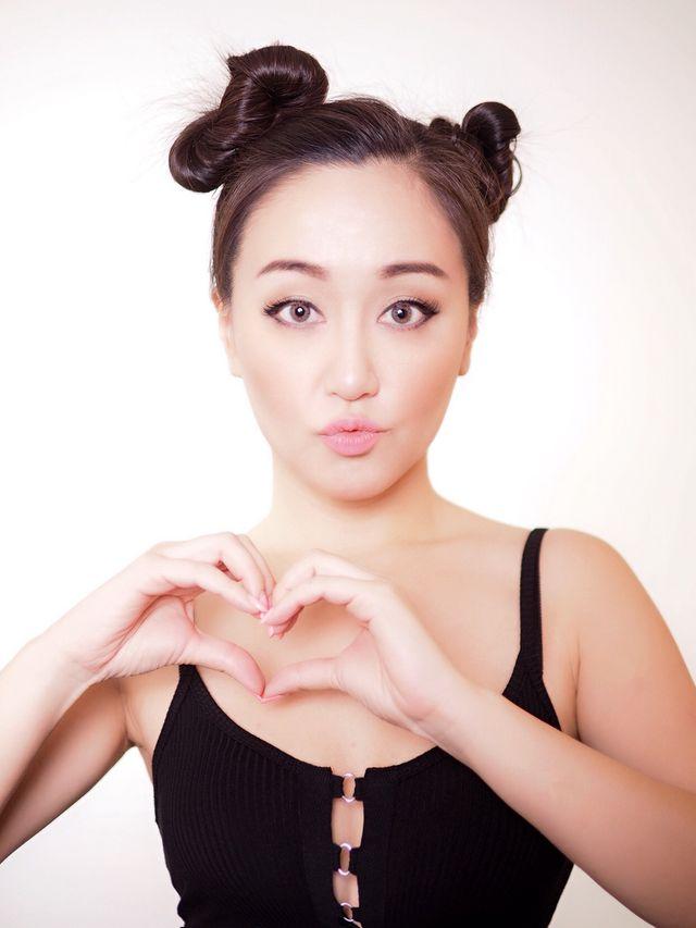 Yumi 147c6
