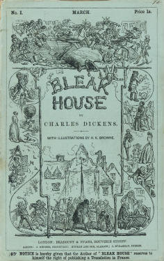 bleak house cover 108a5