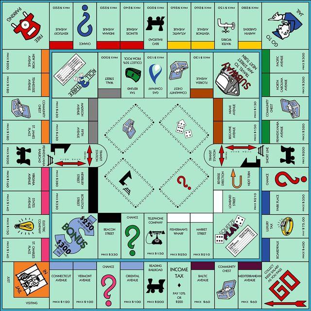monopoly 1984400 1280 cf945