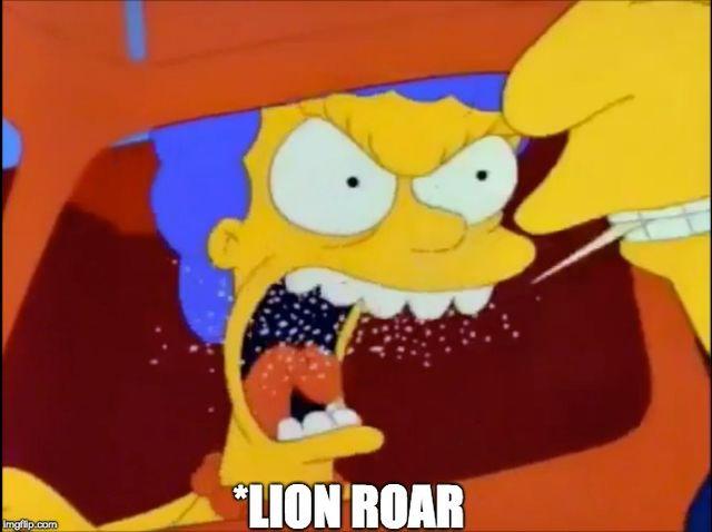 Homer Alone copy 10d8d