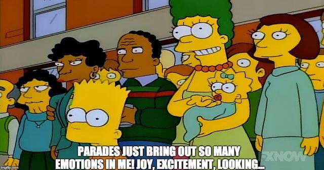 Homer vs. 18th Amendment eb171