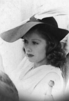 Lucille Ball 25 be46c