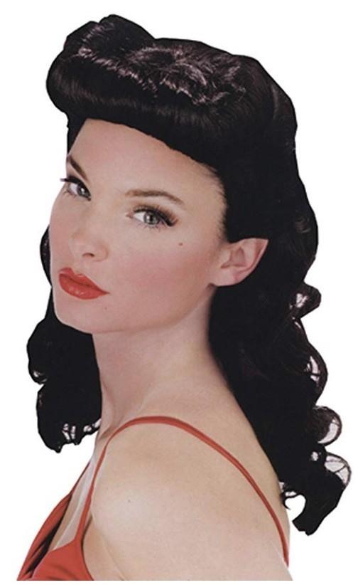 Natasha wig e2fb2