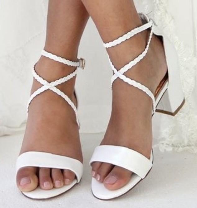 Shana Shoes 489a3