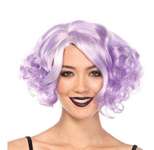 Shana wig 16f36