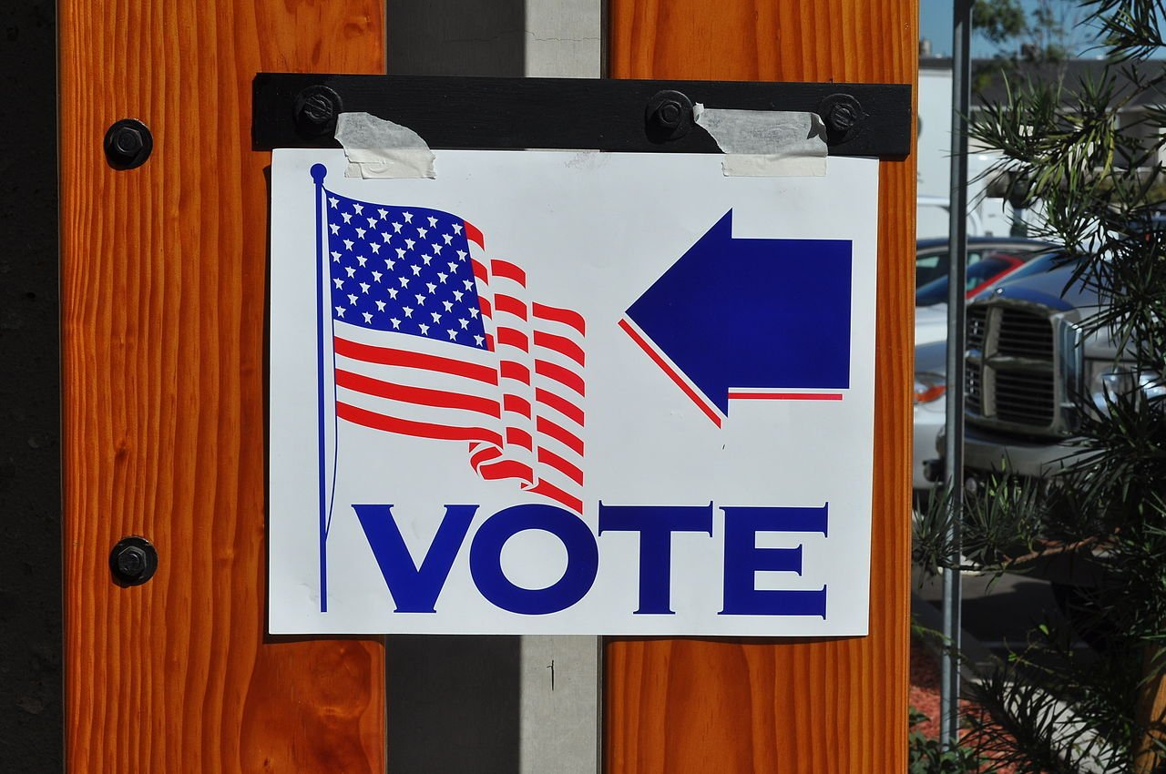 1280px Voting United States 8d9dc
