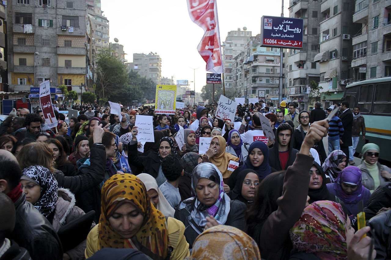 Antiharassment tahrir feb 2013 945e9