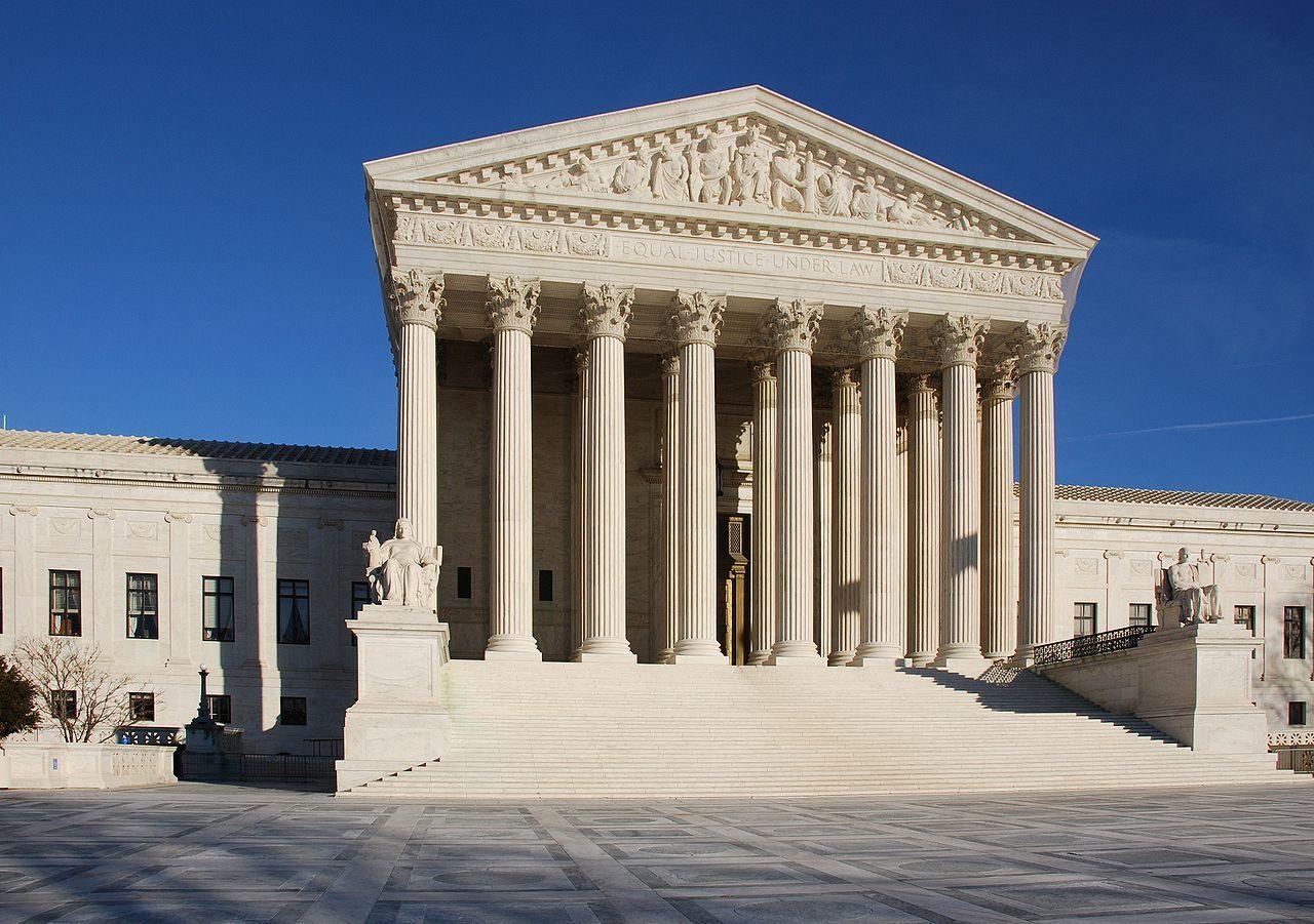 US Supreme Court 898cb