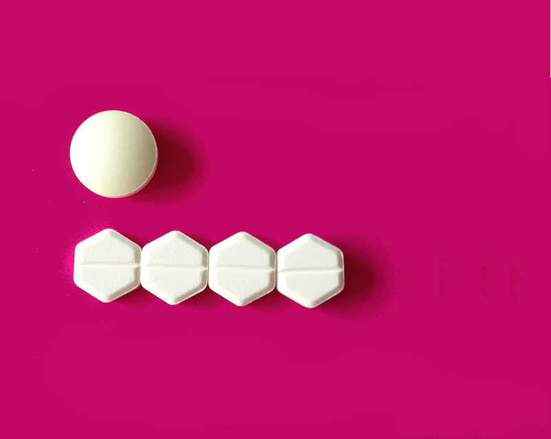 abortion pills 5.jpgmediaclass base page main.d2c518cc99acd7f6b176d3cced63a653791dedb3 6459d